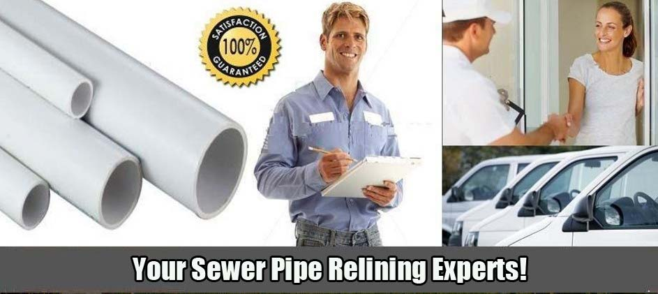 Ben Franklin Plumbing, Inc Sewer Line Repair